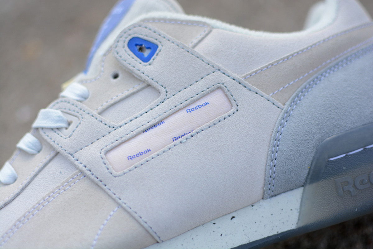 garbstore-reebok-classic-outside-in-collection-08