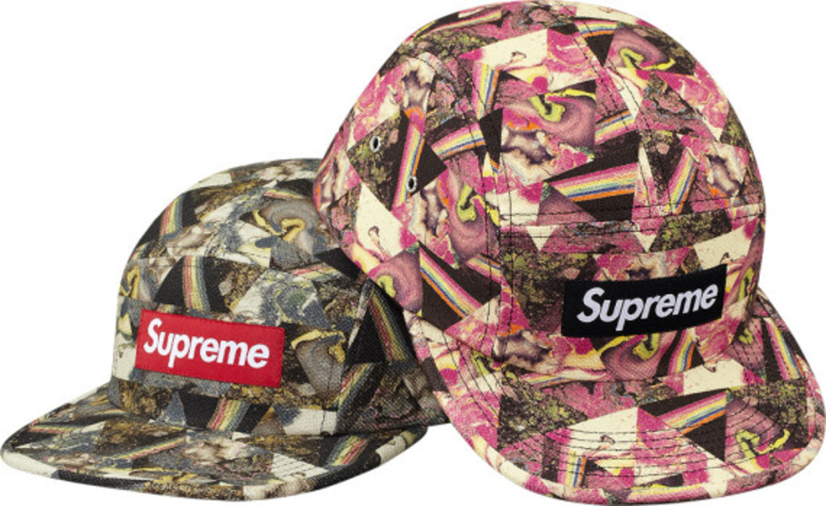 supreme-fall-winter-2013-caps-and-hats-collection-11