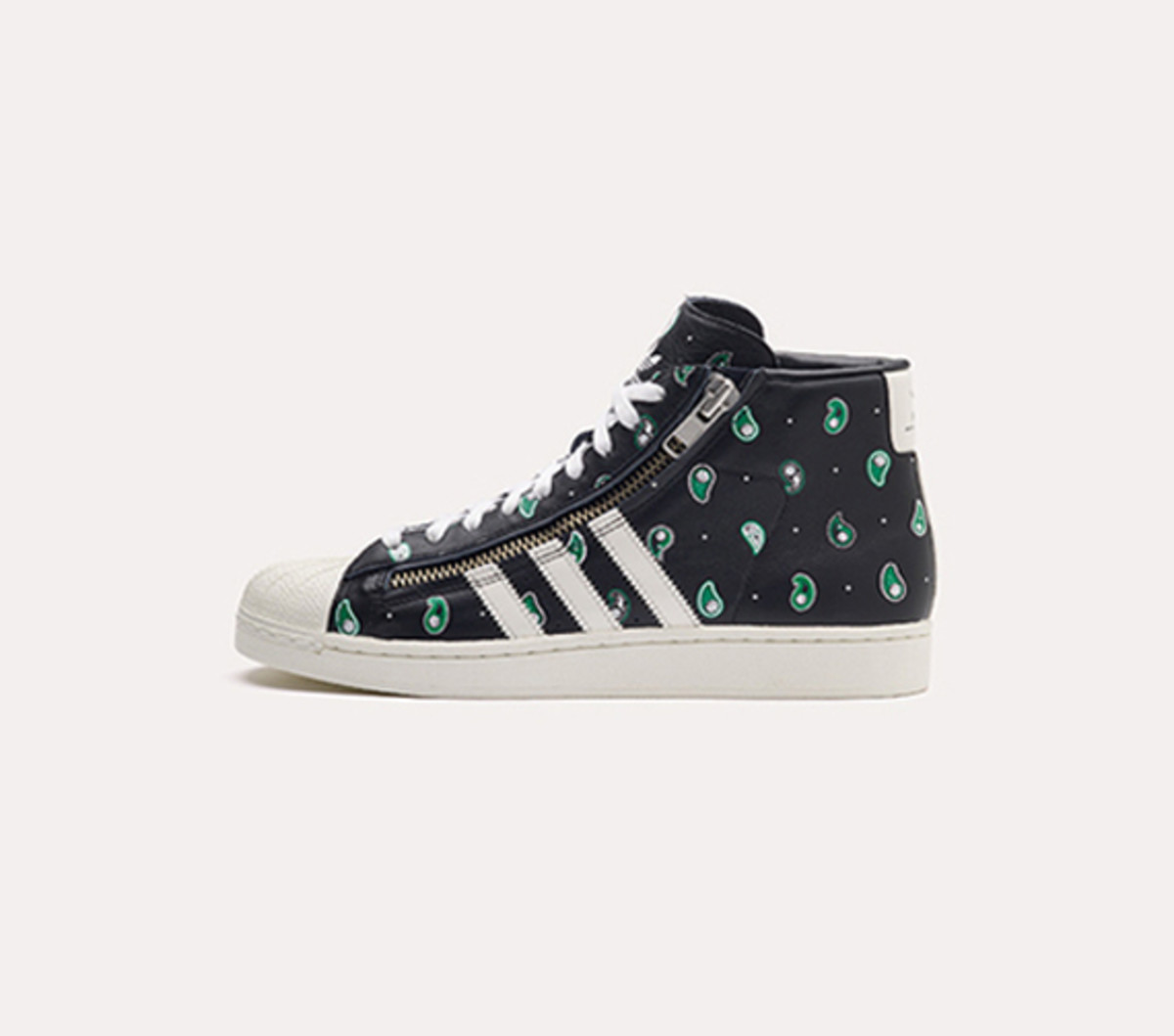 adidas-originals-opening-ceremony-fall-winter-2013-collection-19
