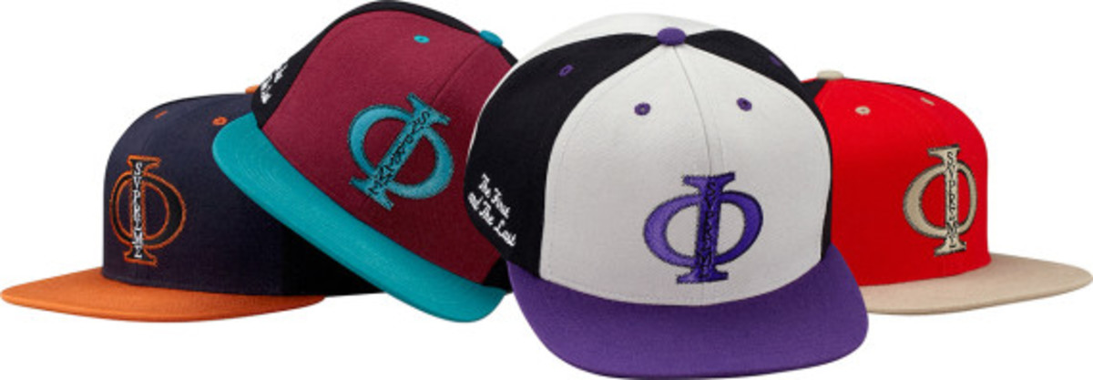 supreme-fall-winter-2013-caps-and-hats-collection-41