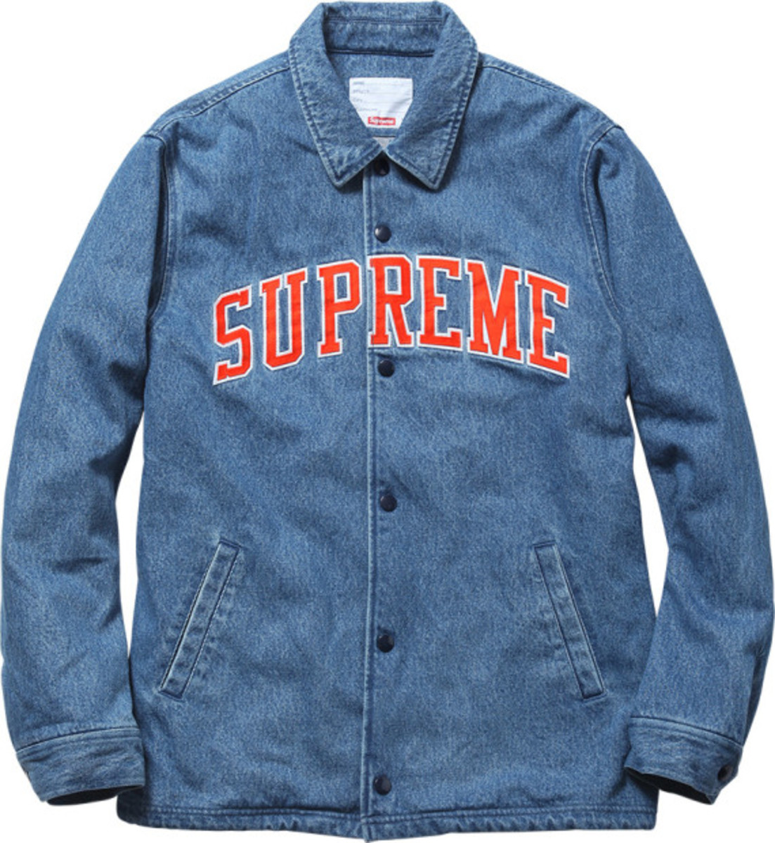 supreme-fall-winter-2013-apparel-collection-092