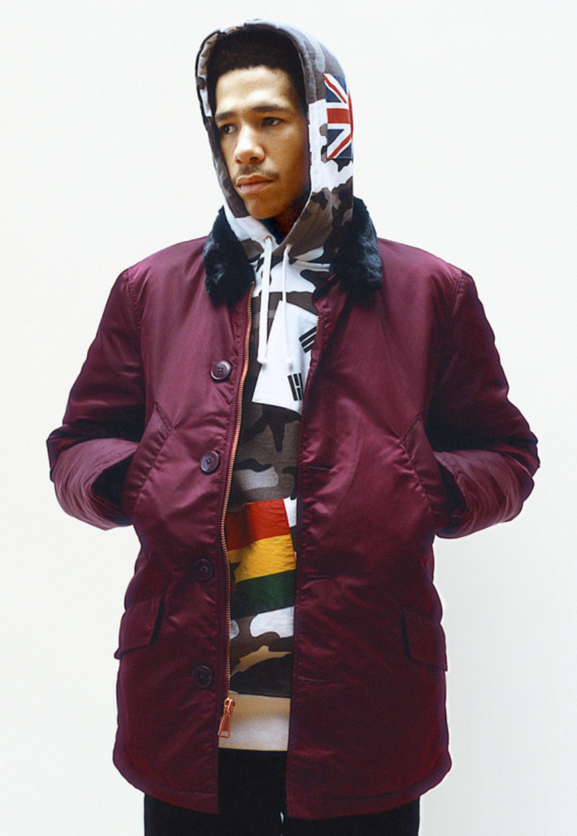 supreme-fall-winter-2013-collection-lookbook-17