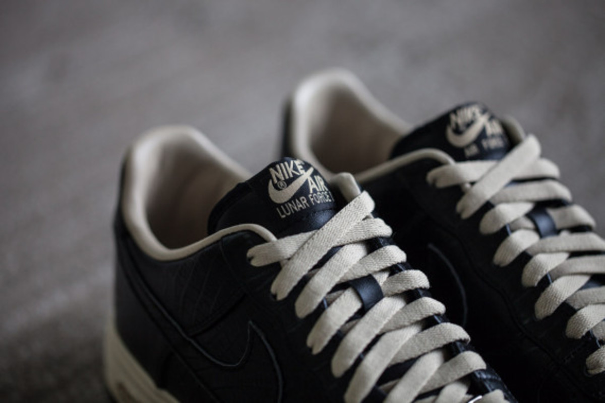 fragment-design-nike-air-lunar-force-1-detailed-look-07