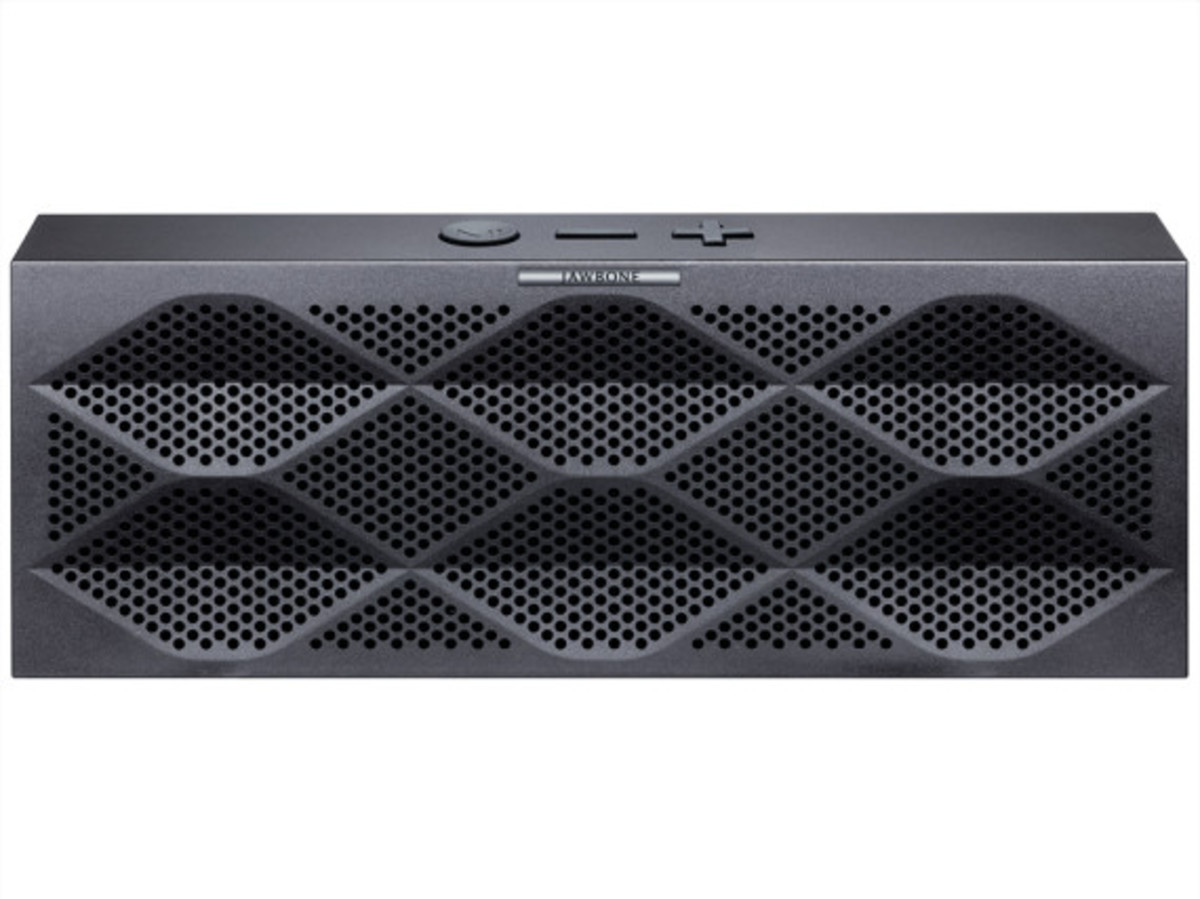 jawbone-mini-jambox-wireless-speaker-graphite
