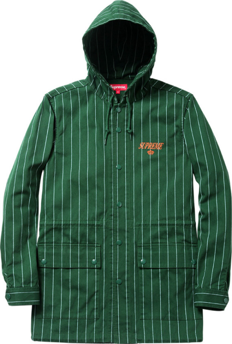 supreme-fall-winter-2013-outerwear-collection-100
