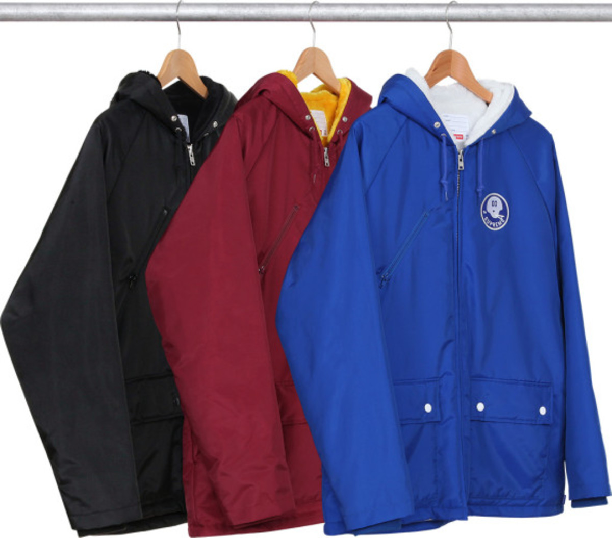 supreme-fall-winter-2013-outerwear-collection-38