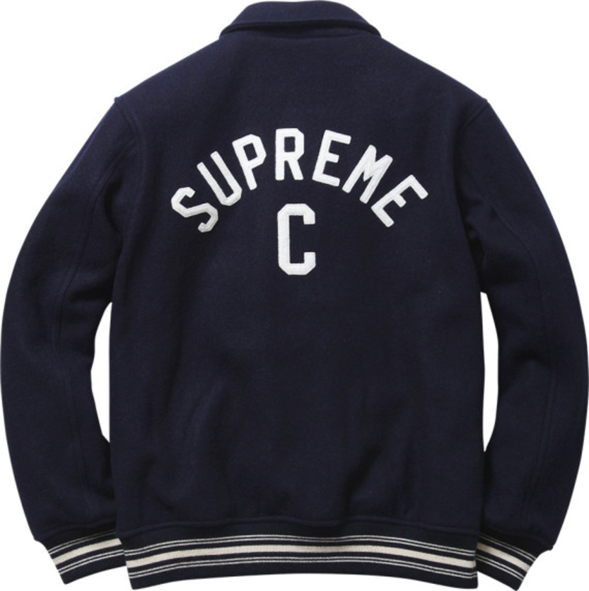 supreme-fall-winter-2013-outerwear-collection-29