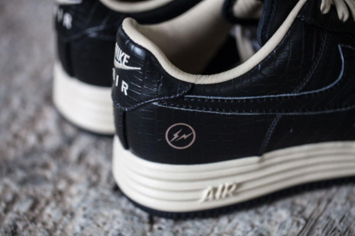 fragment-design-nike-air-lunar-force-1-detailed-look-05