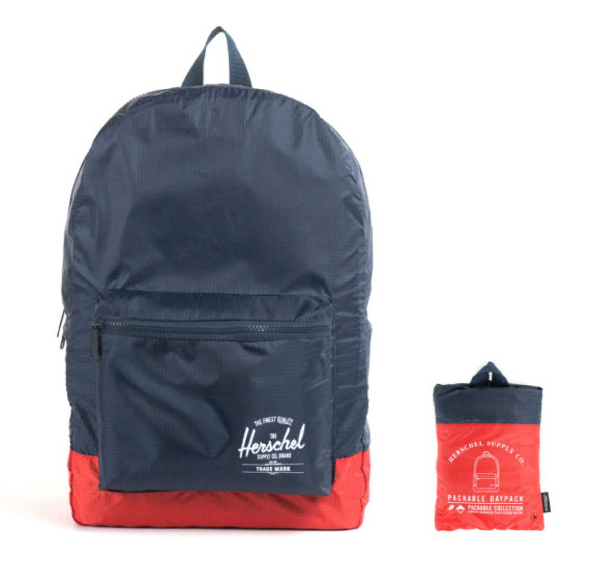 herschel-supply-co-fall-2013-packable-collection-05