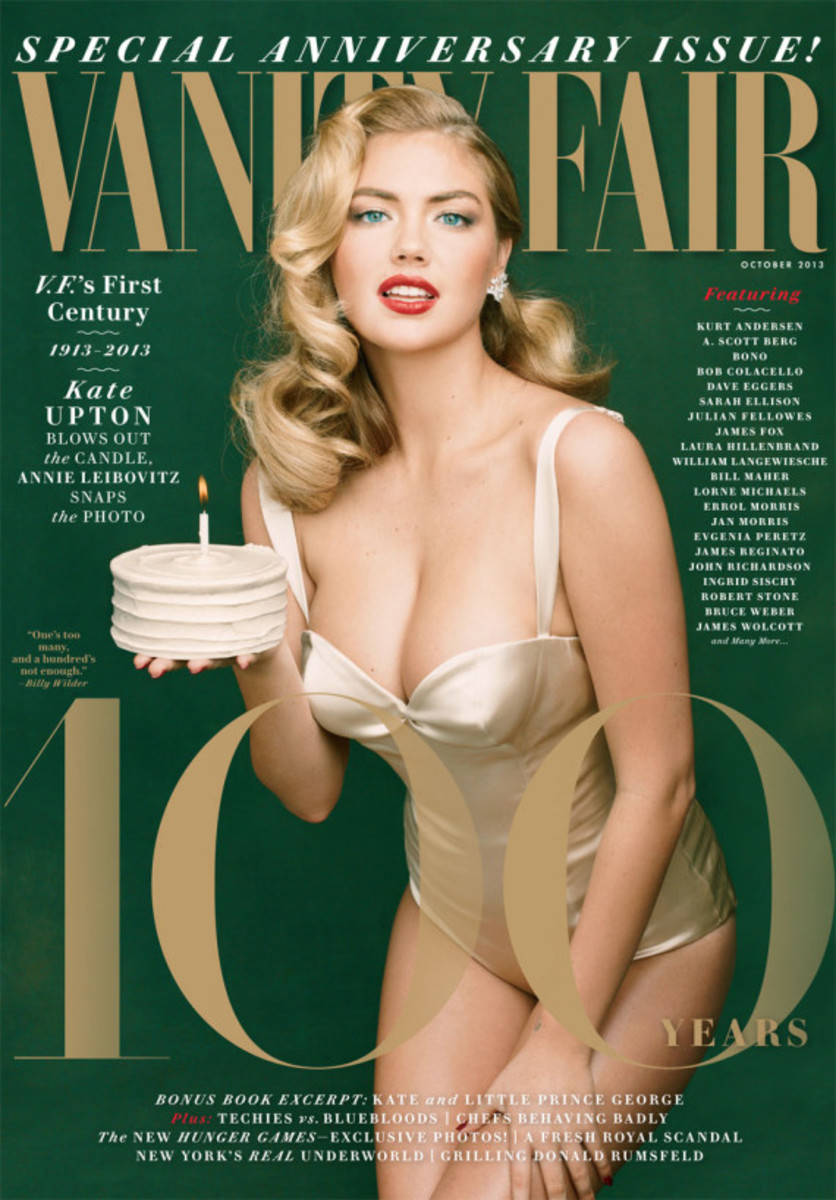 kate-upton-graces-vanity-fair-100th-anniversary-issue-02