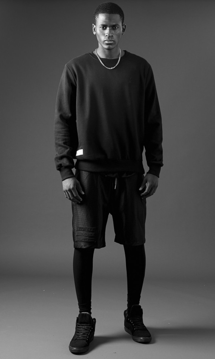 hype-black-collection-topman-exclusive-09