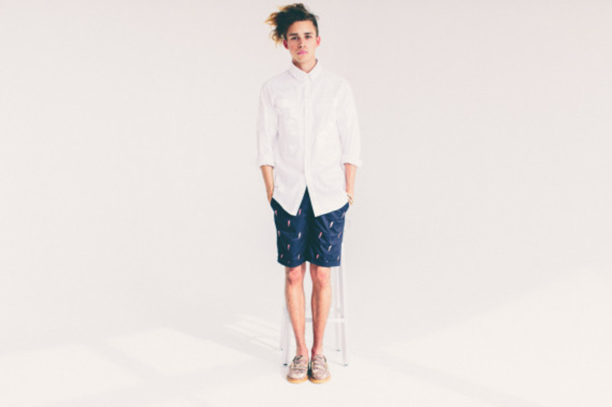 kith-nyc-collection-2-summer-collection-04