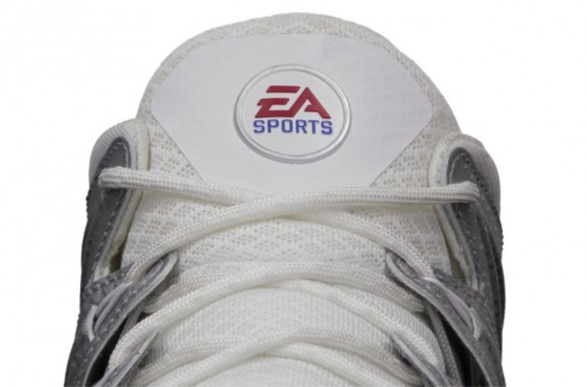 ea-sports-nike-free-trainer-7-madden-25-edition-04