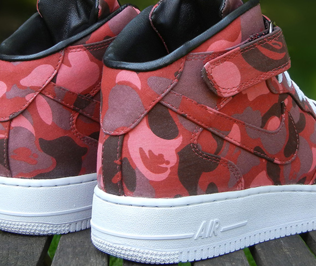 nike-air-force-1-bape-1st-camo-incomparable-custom-by-jbf-customs-04