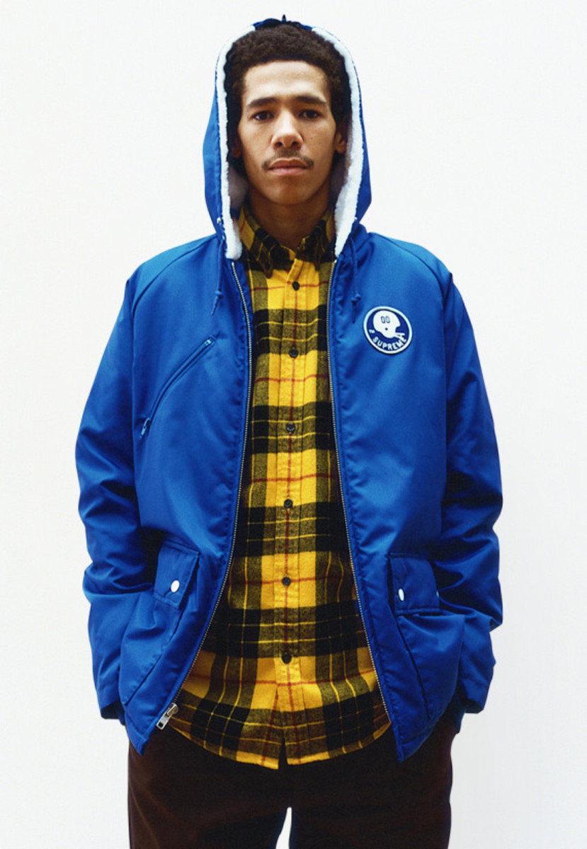 supreme-fall-winter-2013-collection-lookbook-12
