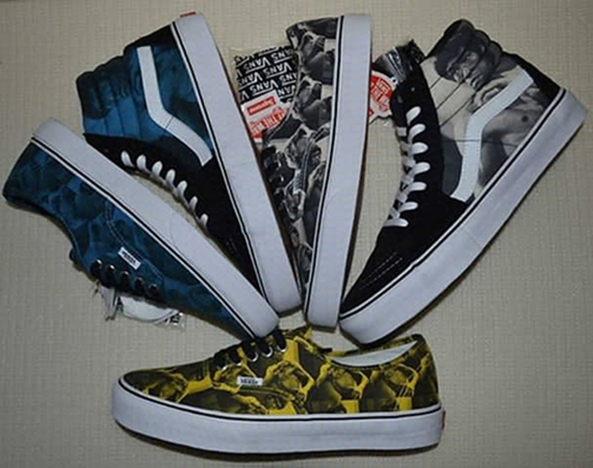 bruce-lee-supreme-vans-upcoming-collaboration-01