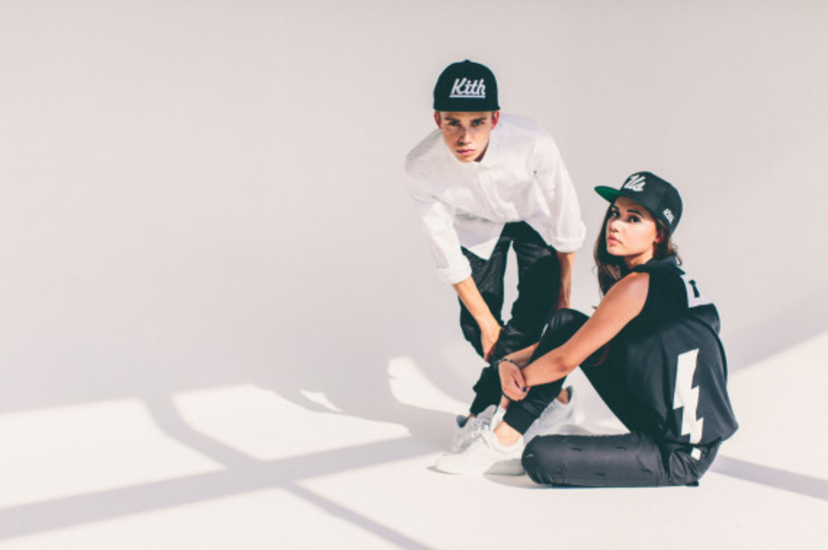 kith-nyc-collection-2-summer-collection-07
