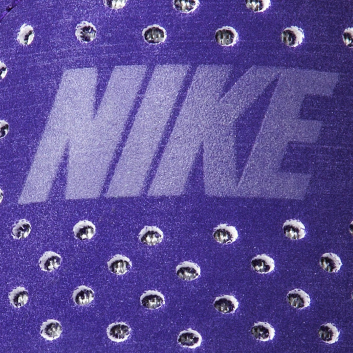 nike-air-max-thea-woven-unveiled-11