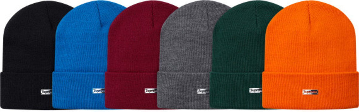 supreme-fall-winter-2013-caps-and-hats-collection-50