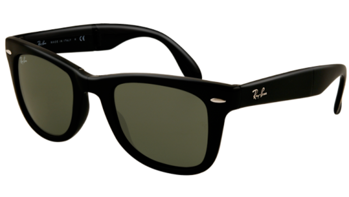 ray-ban-mirror-lens-folding-wayfarer-03