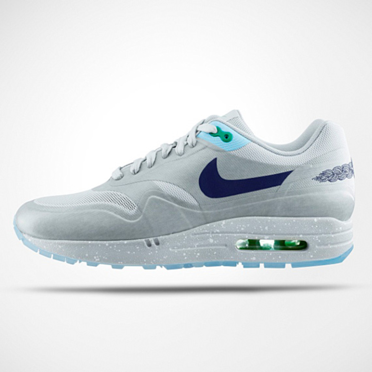 clot-x-nike-air-max-1-sp-detailed-look-01