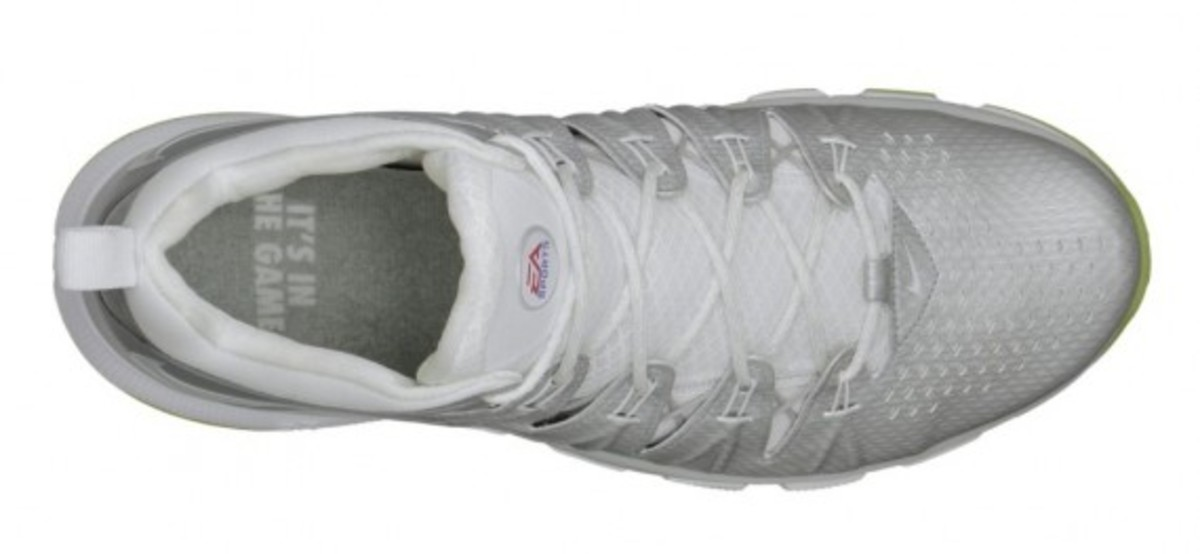 ea-sports-nike-free-trainer-7-madden-25-edition-05