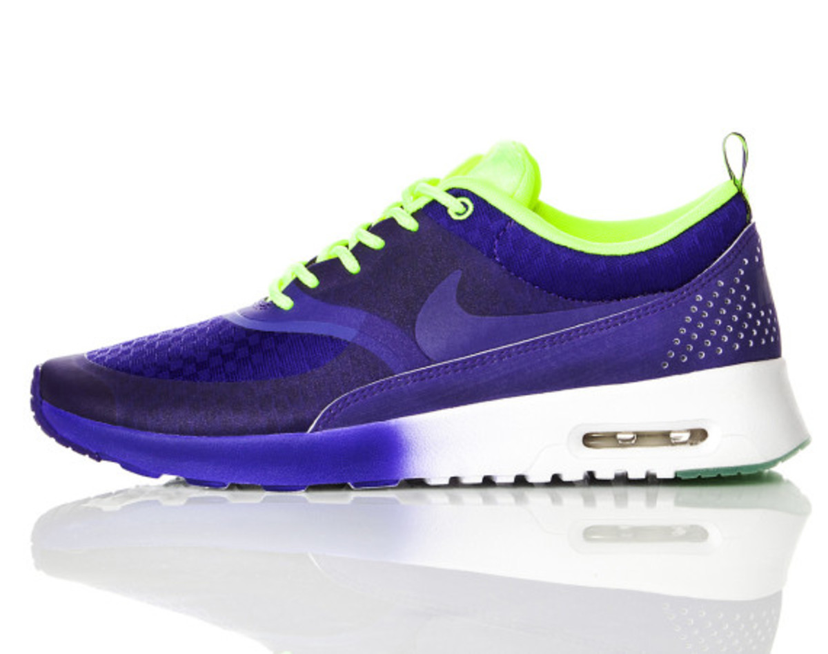 nike-air-max-thea-woven-unveiled-07