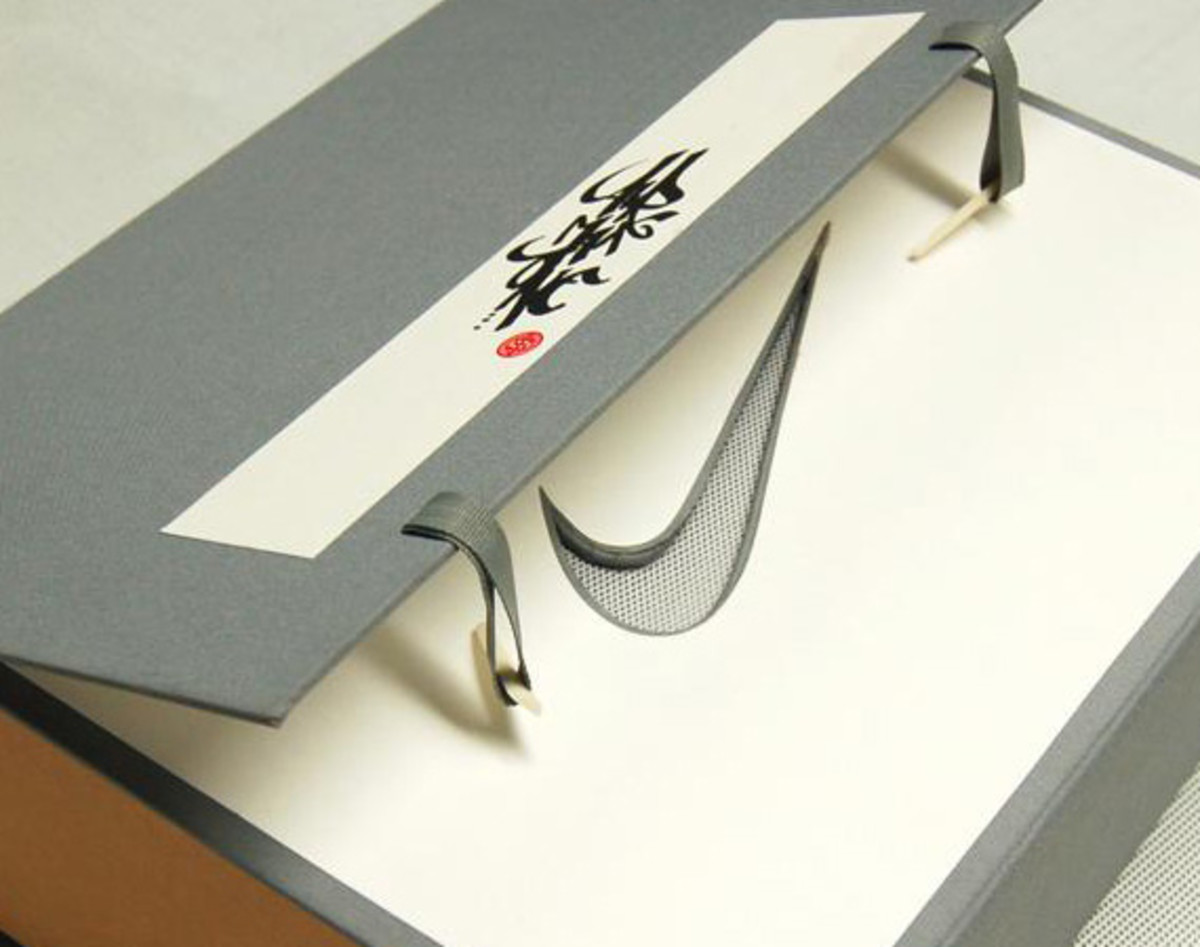 clot-x-nike-air-max-1-sp-special-packaging-classic-chinese-book-binding-04