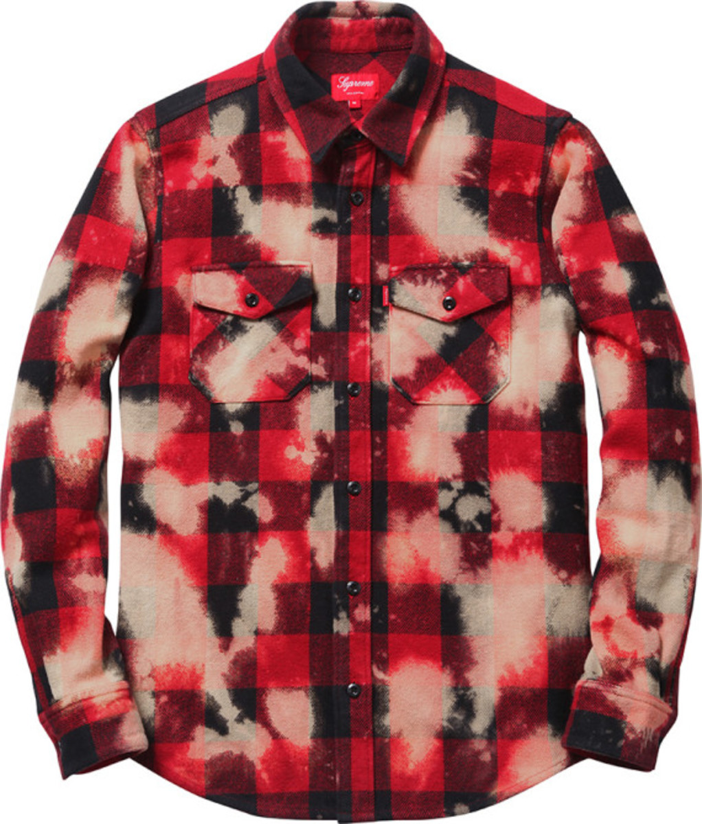 supreme-fall-winter-2013-apparel-collection-039