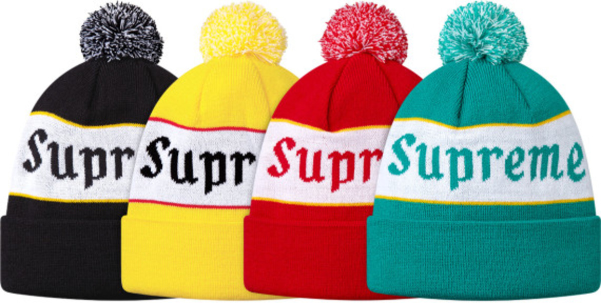supreme-fall-winter-2013-caps-and-hats-collection-54
