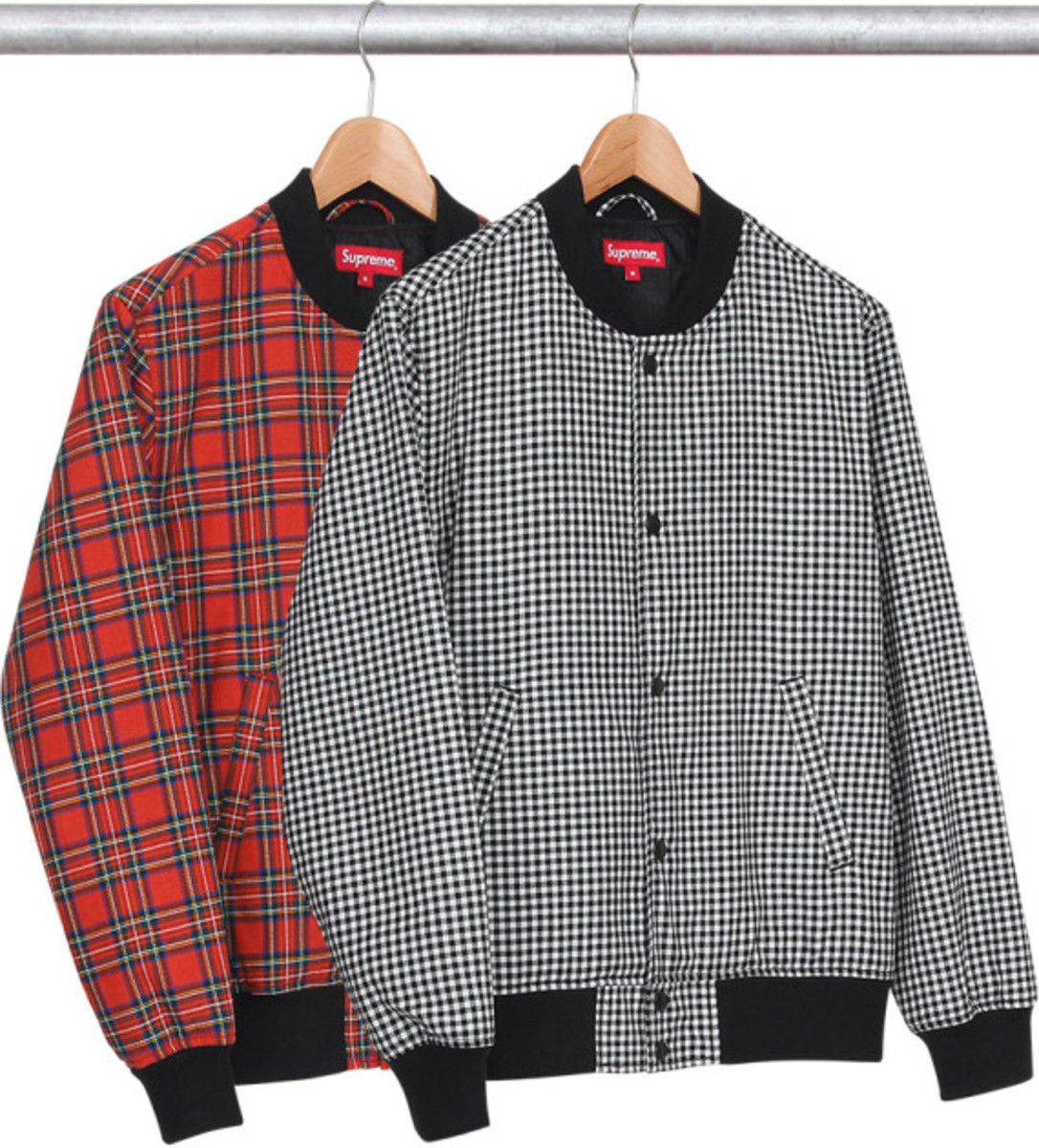 supreme-fall-winter-2013-outerwear-collection-79