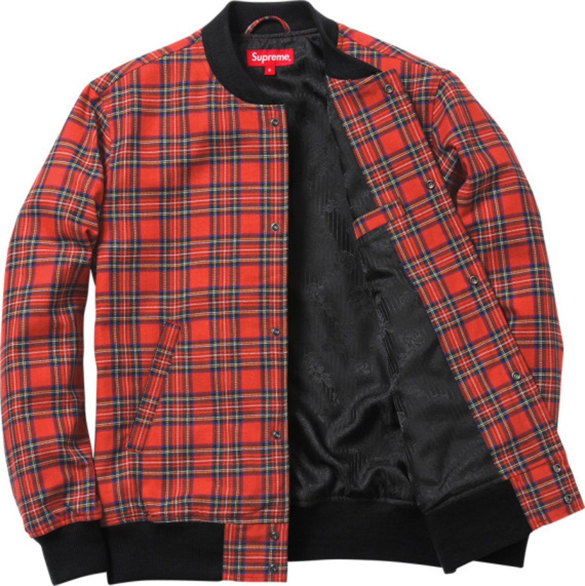 supreme-fall-winter-2013-outerwear-collection-75