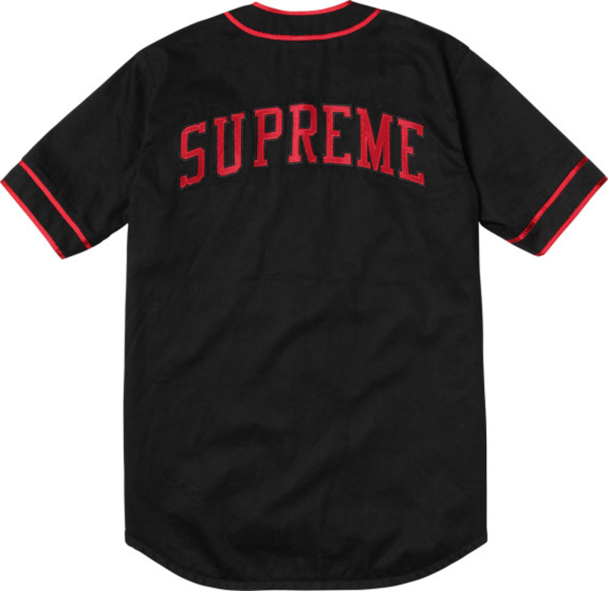 supreme-fall-winter-2013-apparel-collection-060