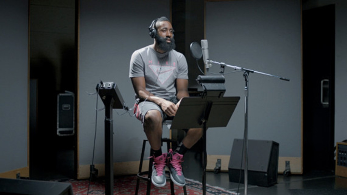 foot-locker-harden-soul-featuring-james-harden-and-stephen-curry-04