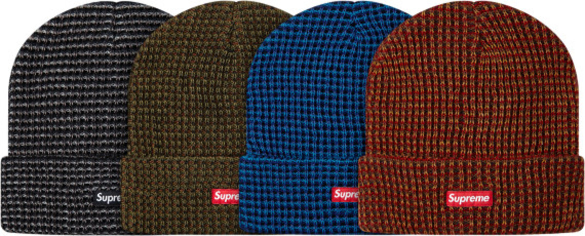 supreme-fall-winter-2013-caps-and-hats-collection-55
