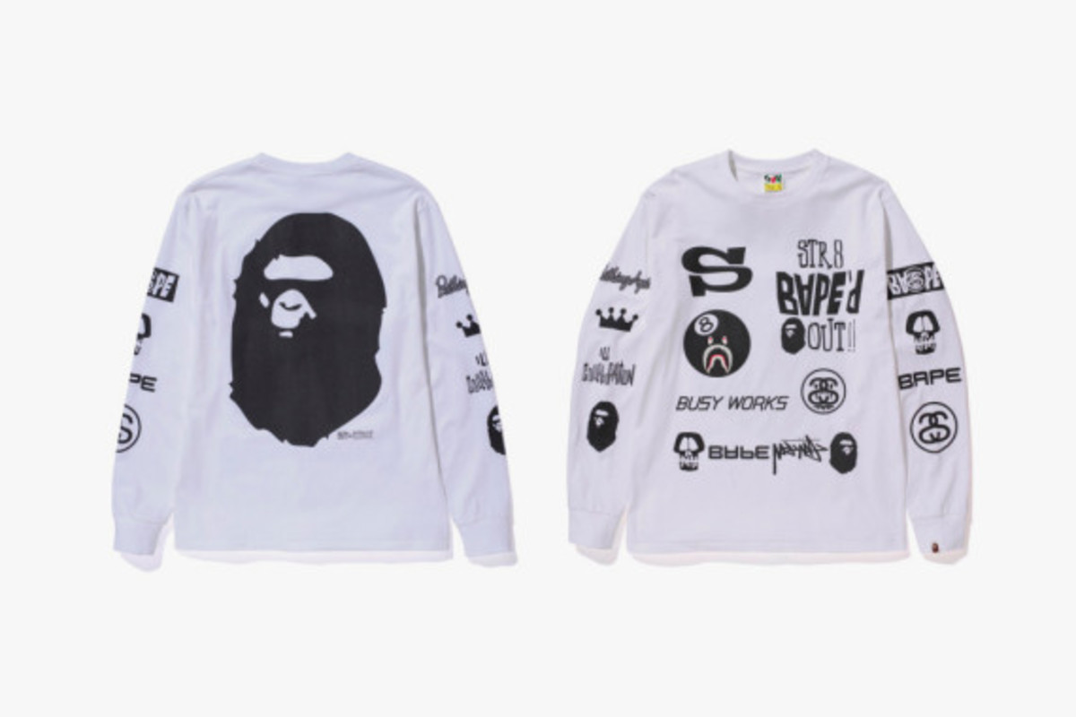a-bathing-ape-stussy-fall-winter-2013-ill-collaboration-collection-11