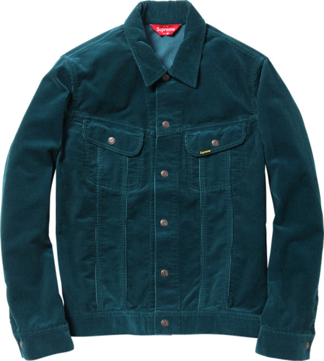 supreme-fall-winter-2013-outerwear-collection-86