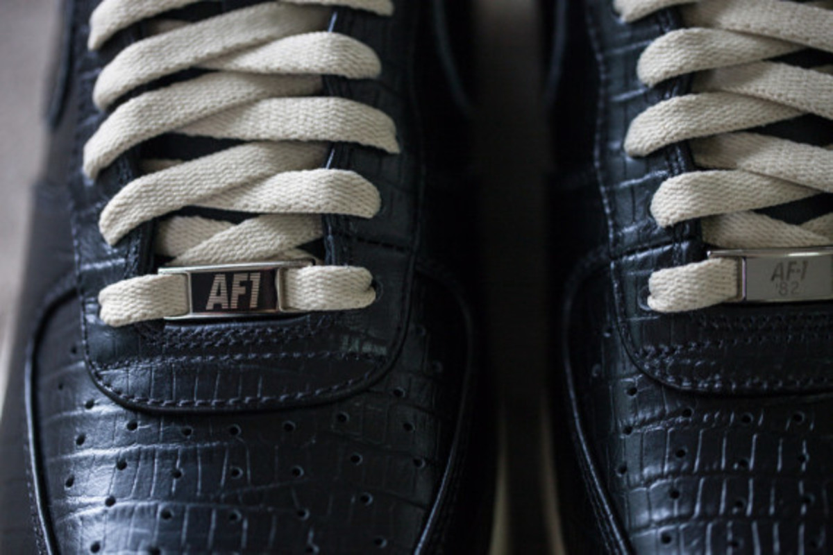 fragment-design-nike-air-lunar-force-1-detailed-look-10