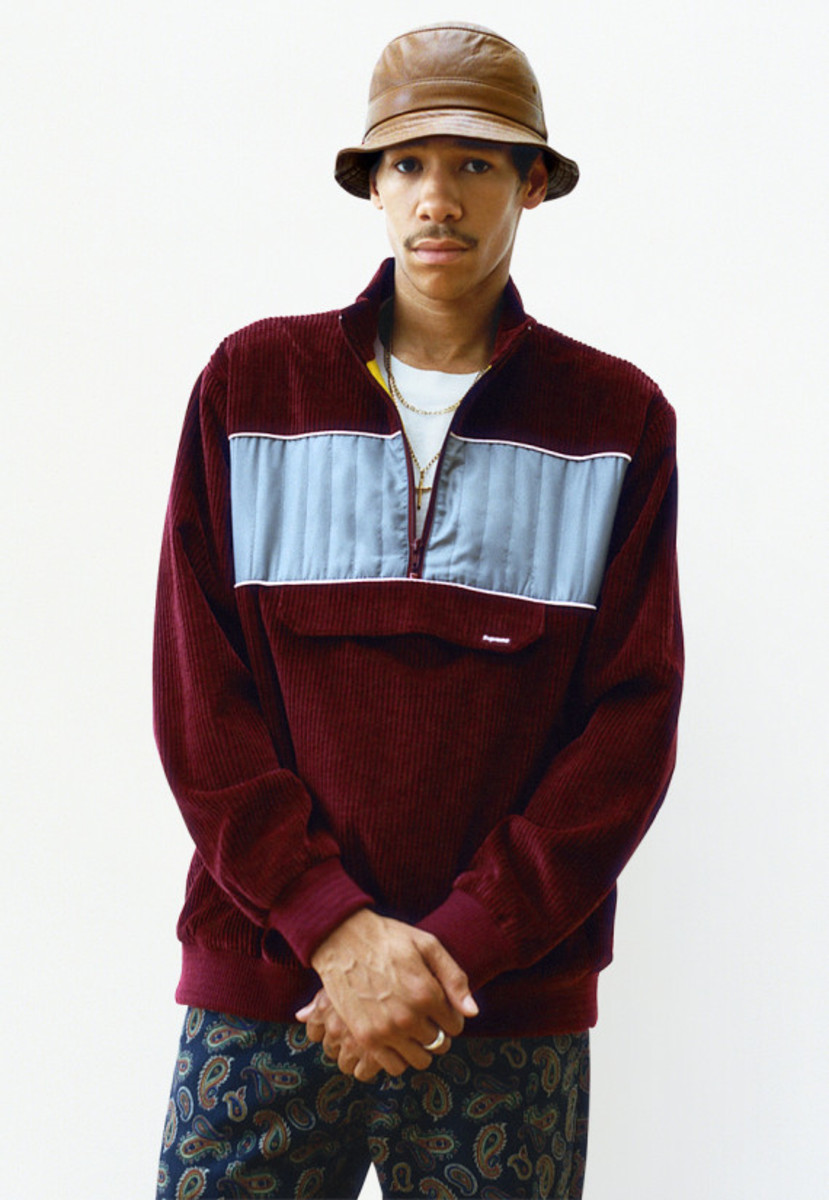 supreme-fall-winter-2013-collection-lookbook-11