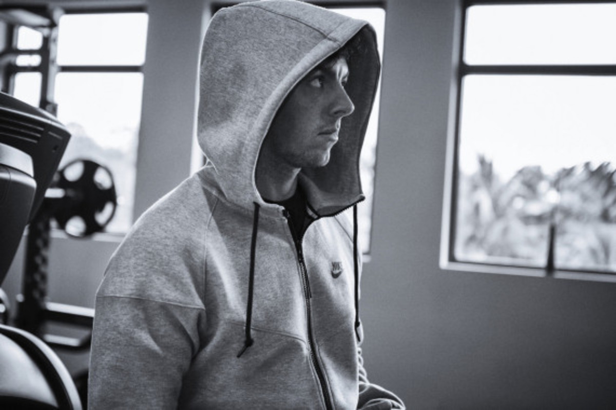 nike-athletes-debut-the-tech-pack-fleece-collection-49