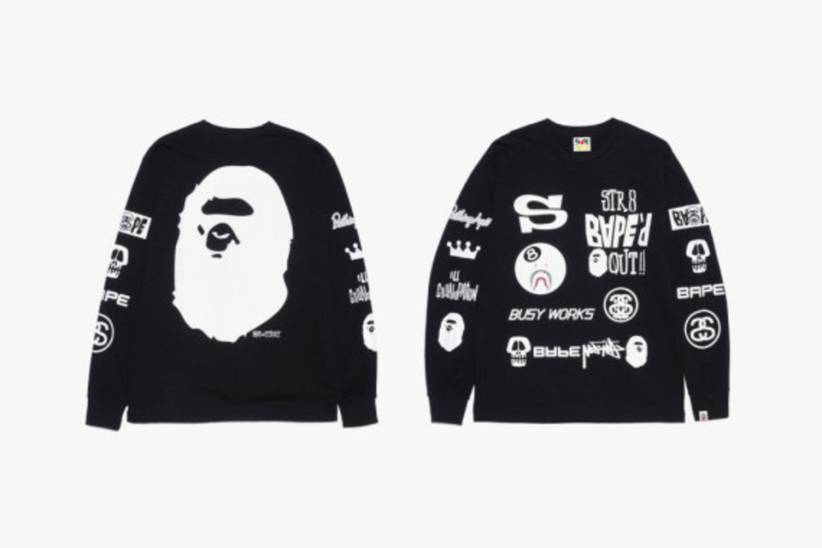a-bathing-ape-stussy-fall-winter-2013-ill-collaboration-collection-10