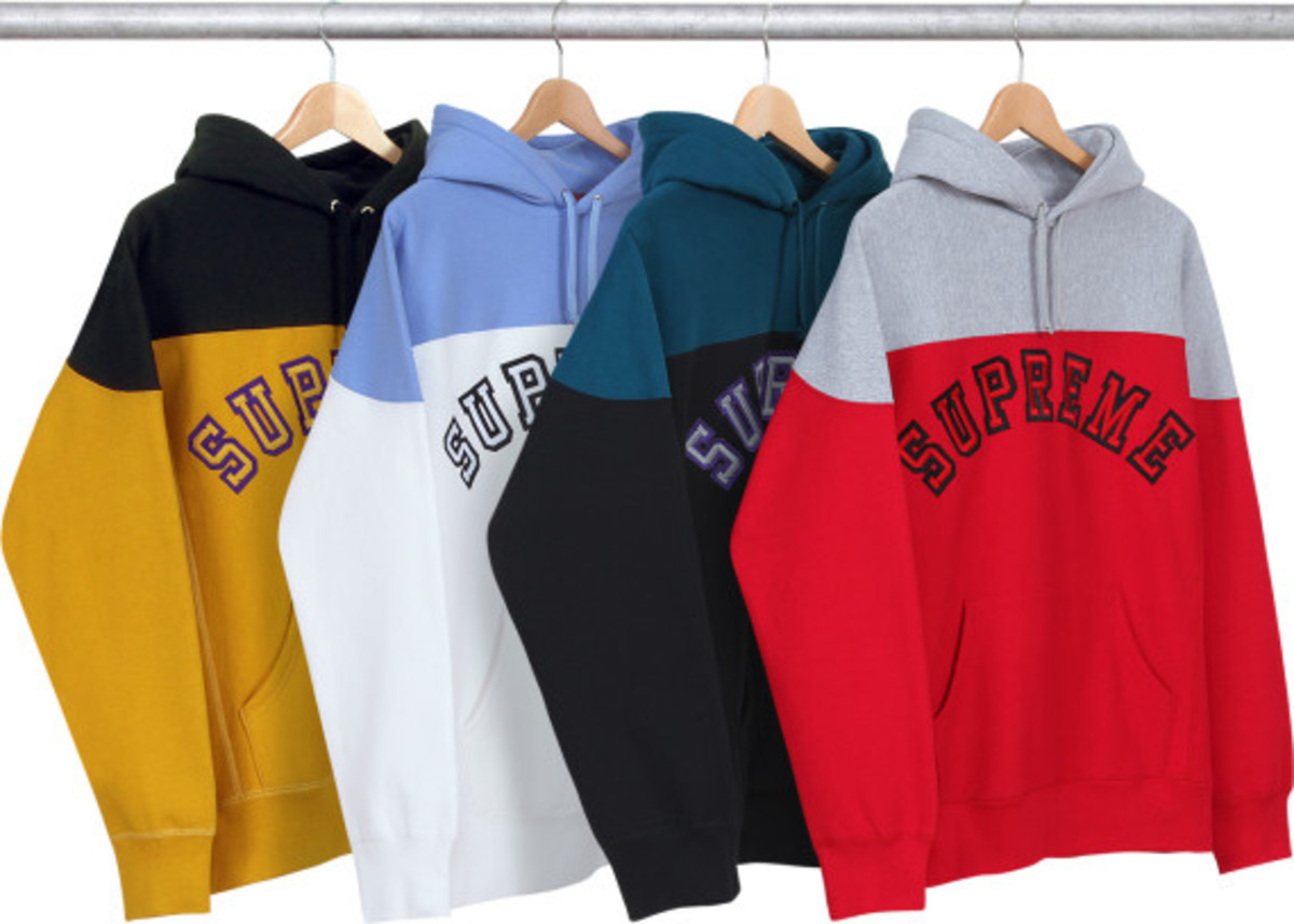 supreme-fall-winter-2013-apparel-collection-077