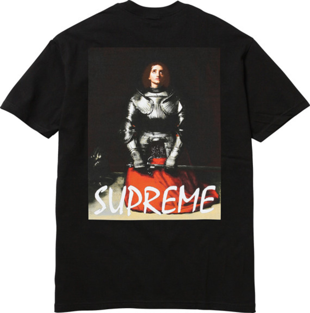 supreme-fall-winter-2013-apparel-collection-011