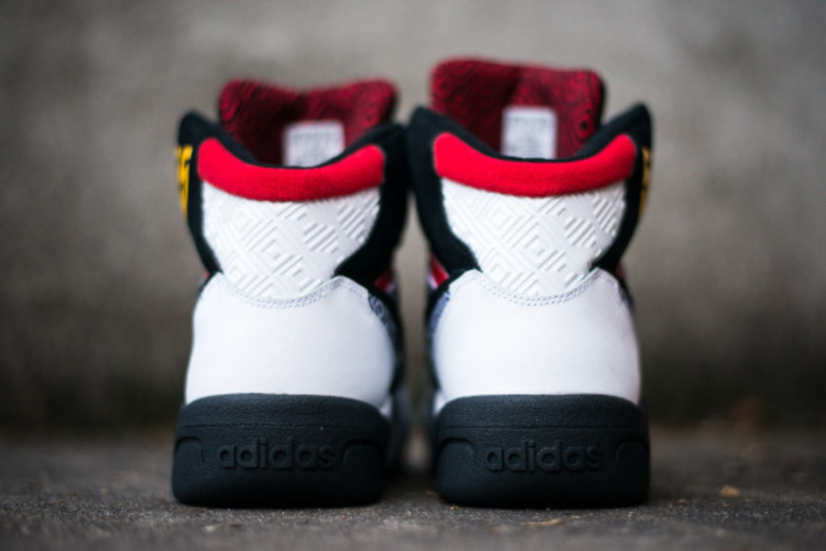adidas-mutombo-running-white-light-scarlet-black-release-reminder-05