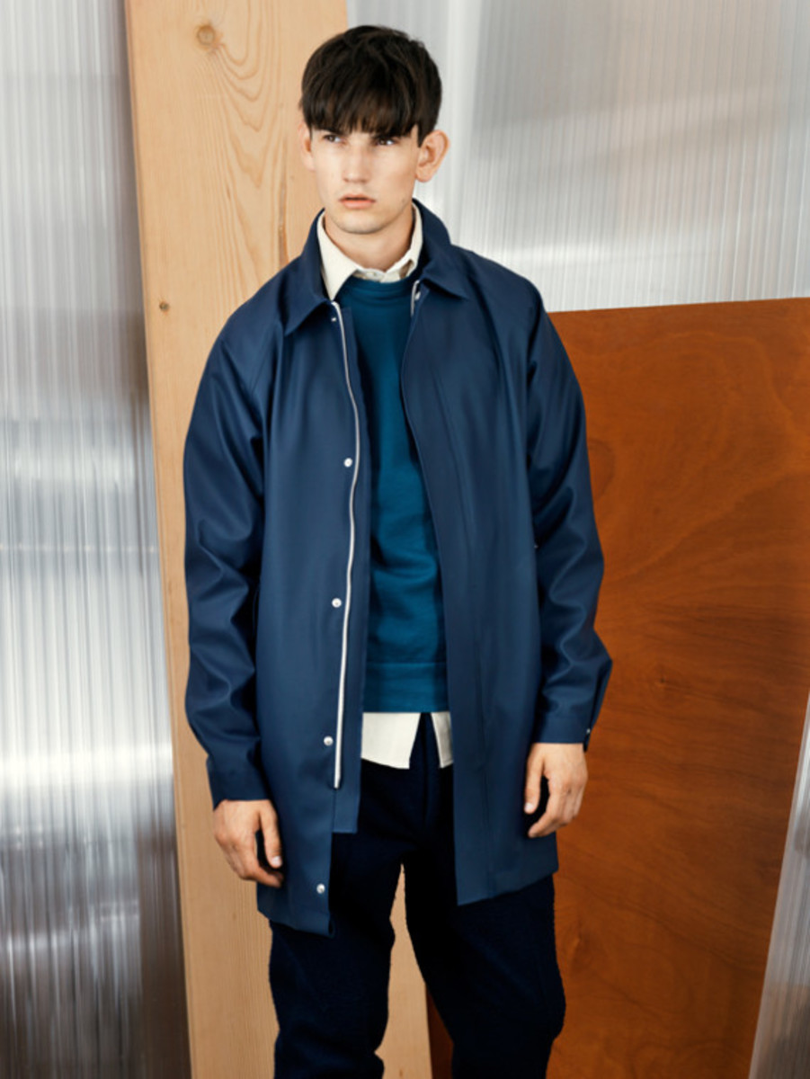 norse-projects-fall-winter-2013-collection-lookbook-09