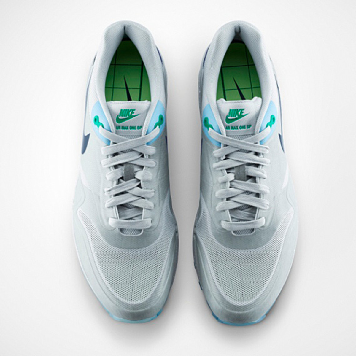 clot-x-nike-air-max-1-sp-detailed-look-02