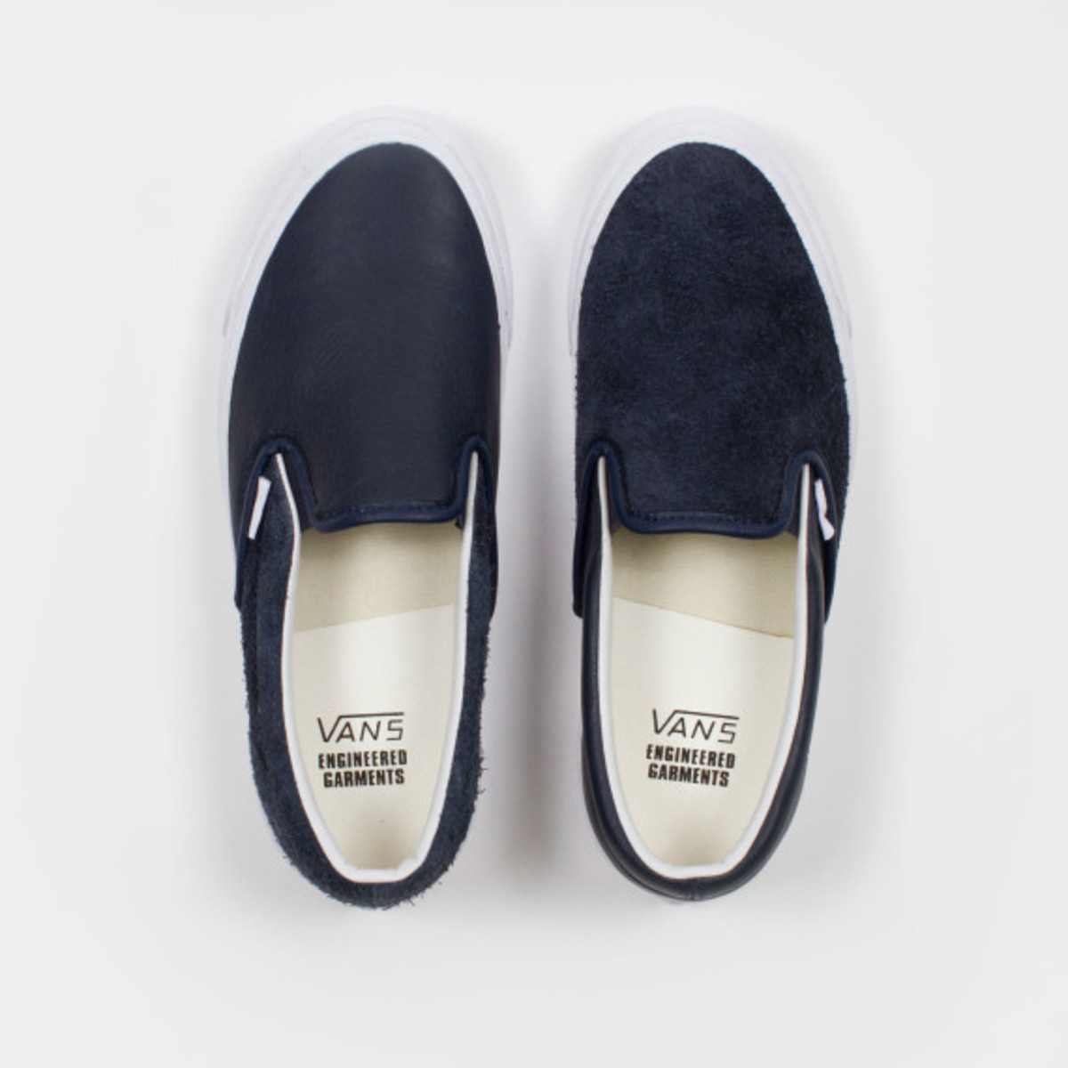 engineered-garments-vault-by-vans-collection-launch-at-nepenthes-05