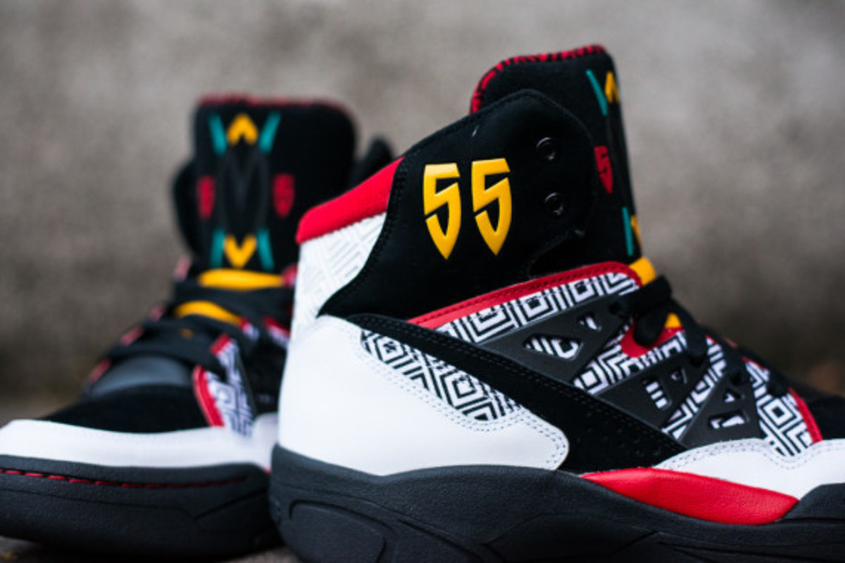 adidas-mutombo-running-white-light-scarlet-black-release-reminder-04