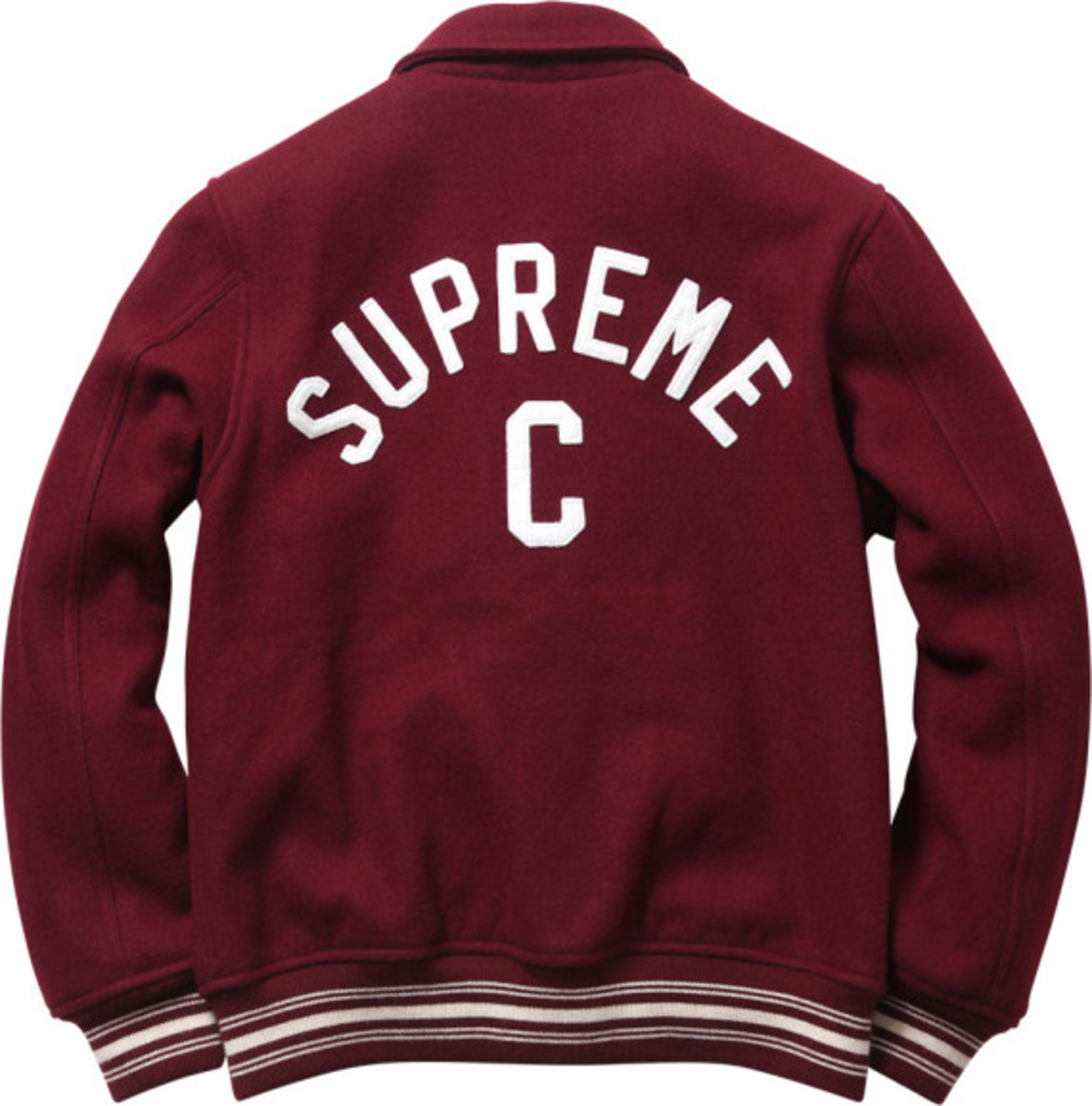 supreme-fall-winter-2013-outerwear-collection-27