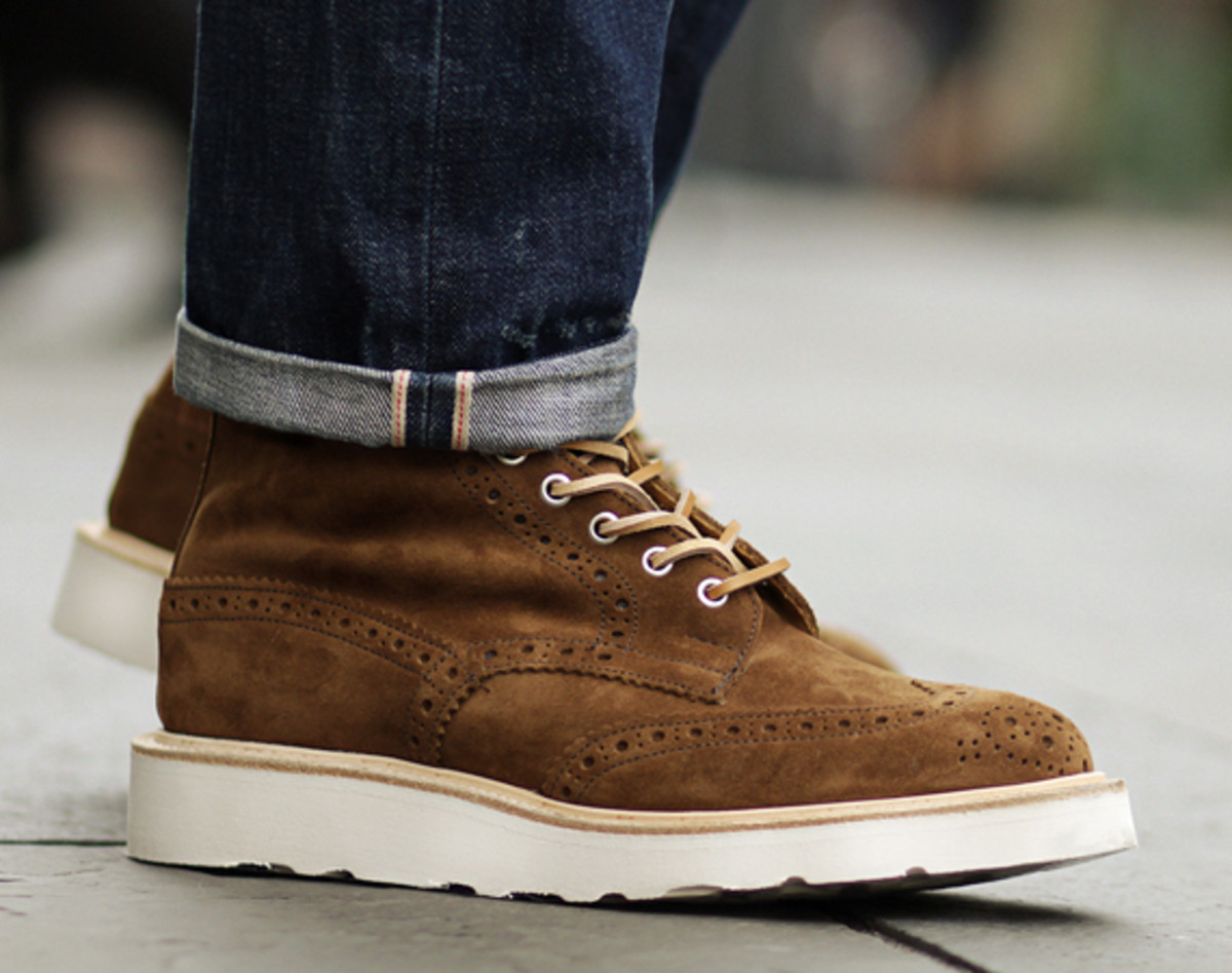 end-trickers-stow-brogue-boot-city-pack-01